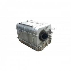 Kfzteil Katalysator Euro 5 MERCEDES Actros - A0054900712 , A005494512