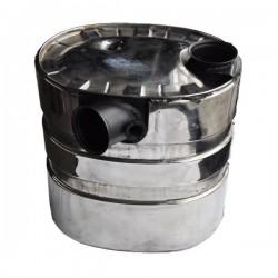 Katalysator Euro 5 VOLVO FH / FM , RENAULT Premium Magnum Kerax - 7420579353 20579347 20579344 7420894957 7420894956 7420579350