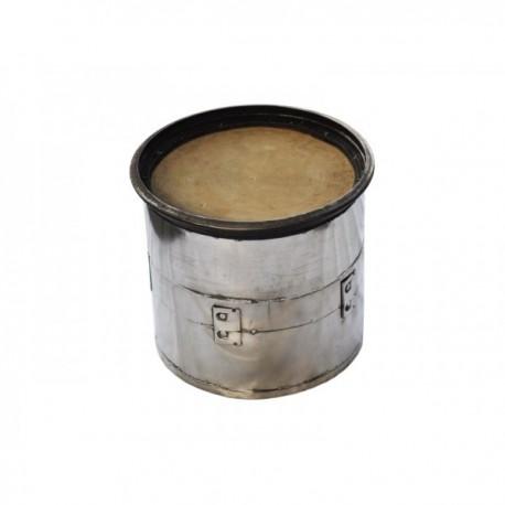 Kfzteil Filtereinlage SCR Euro 5 SCANIA R - Dinex 68040 1928891 1548342