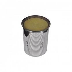 Kfzteil Filtereinsatz für Katalysator Euro 4/5 SCANIA R DC16 V8 - Dinex 68020 , 1928893 , 1541622