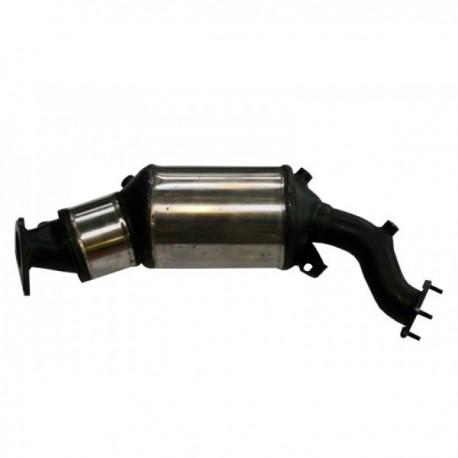 Kfzteil Rußpartikelfilter, Partikelfilter DPF AUDI A4, A5, Q5 - 2.0TDi - 8K0254750NX