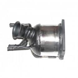 Katalysator PEUGEOT 307 2.0 HDi 110FAP - 1731Y6