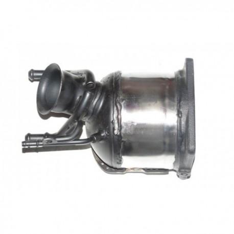 Kfzteil Katalysator PEUGEOT 307 2.0 HDi 110FAP - 1731Y6