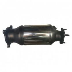 Kfzteil Katalysator AUDI A6 A7 - 1.8-2.0 TFSI - 4G0254252GX