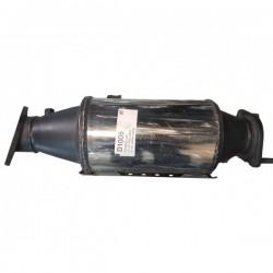 Kfzteil Rußpartikelfilter,Partikelfilter,DPF HYUNDAI IX55 - 3.0 V6 CRDI - 28990-3A050 289903A050