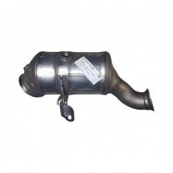 Kfzteil Katalysator MERCEDES C Klasa W205 E Klasa W213 GLC X253 - 350 e - A2741401008