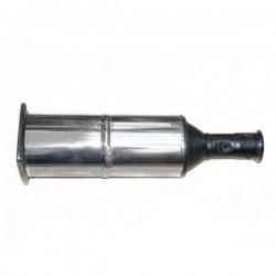 Rußpartikelfilter, Partikelfilter FAP - CITROEN - 2.0-2.2 JTD -