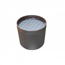 Kfzteil Rußpartikelfilter,Partikelfilter,DPF MERCEDES ATEGO MP4 Euro 6 - A0014906292 A001490629282 A 001 490 62 92