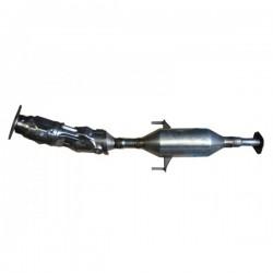Kfzteil Katalysator TOYOTA Auris - 1.8 Hybrid - 174100T510 17410-0T510