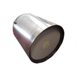 Kfzteil Rußpartikelfilter,Partikelfilter,DPF IVECO Stralis Euro 6 - 5802039924