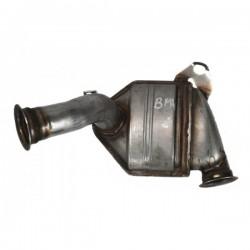 Kfzteil Katalysator MERCEDES A Klasse W168 A170 - 1.7 CDI - A1684900014