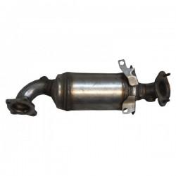 Kfzteil Katalysator VW / AUDI / SEAT / SKODA - 1.2 TSI - 1K0254201AX 1K0254201BX