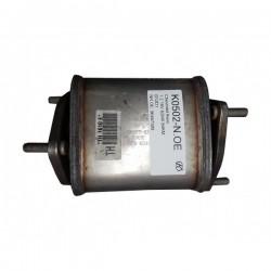 Kfzteil Katalysator CHEVROLET Aveo - 1.2 - 96467389