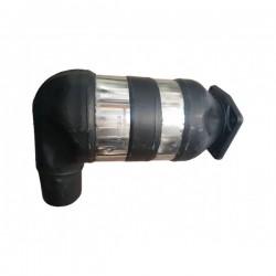 Kfzteil Katalysator PORSCHE 911 (997) ,Turbo S, GT2 - 3.8 Turbo - 99711301030 997113010AX