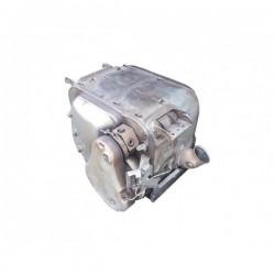 Kfzteil Katalysator SCR Euro 6 VOLVO FL / RENAULT Serie D - 21750081