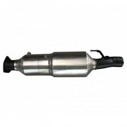 Kfzteil Rußpartikelfilter,DPF DODGE RAM 2500-3500 - 07232 154904