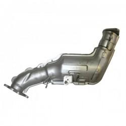 Kfzteil Katalysator Subaru Impreza WRX - 2.0 16v turbo - 44101FE030