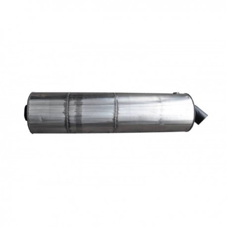 Kfzteil Katalysator SCR Euro 5 6-zyl DAF LF Cummins - 300692-A 1703615 1703479 1702214 1409848