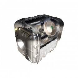Kfzteil Katalysator IVECO Stralis Euro 6 - 5801448219