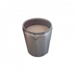 Kfzteil Rußpartikelfilter,Partikelfilter DPF IVECO Stralis Euro 6 - (Sensor) Cursor 9 - 5802041648