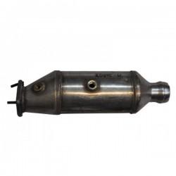 Kfzteil Katalysator Aston Martin - 6G335E213DA, S2950C02IH 6G33-5E213-DA