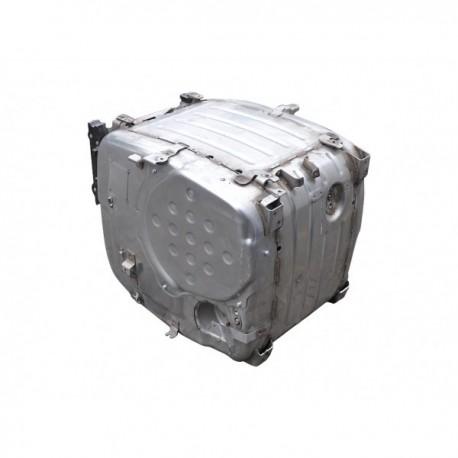 Kfzteil Katalysator Euro 6 SCANIA seria G und R - 2121376 2016304 2015096