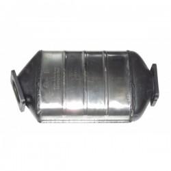 Kfzteil Rußpartikelfilter, Partikelfilter DPF - BMW 525d / 530d / 730d / 730Ld / X3 / X5 - 2.5TD / 3.0TD - 18307792041