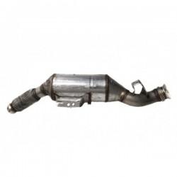 Kfzteil Rußpartikelfilter,Partikelfilter,DPF MERCEDES Sprinter W906 - 2.2 CDI - A9064900100 A9064902914