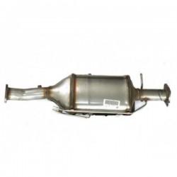 Kfzteil Rußpartikelfilter, Partikelfilter DPF FORD Kuga - 2.0CRTC-2.0DOHC - AV415H250-AD AV415H250-DA
