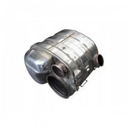 Kfzteil Katalysator Euro 6 VOLVO FH / RENAULT Gama T - 21364822 23105940