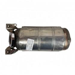 Kfzteil Rußpartikelfilter DPF RENAULT Megane, Grand Scenic, Scenic - 1.9-2.0 DCI - 8200598460 8200568605 8200847557