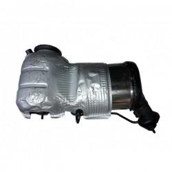 Kfzteil Rußpartikelfilter,Partikelfilter,DPF ALFA ROMEO Giulia - 2.2 D - 150555834