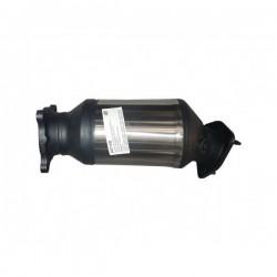 Kfzteil Katalysator AUDI A4, A5, Q7 / VW Touareg - 2.0 TFSI - 4M0254252BX 4M0254252EX 4M0254252GX