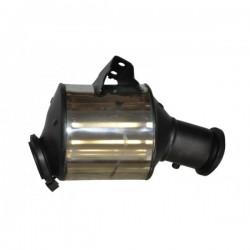 Kfzteil Rußpartikelfilter, Partikelfilter DPF MERCEDES C Klasse W205 - A2054905900