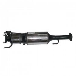 Kfzteil Rußpartikelfilter, Partikelfilter DPF ALFA ROMEO 147 / GT 1.9 JTDM Turbo Diesel - 51780162
