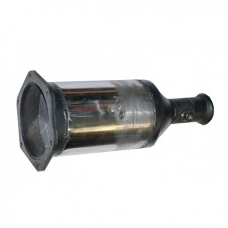 Kfzteil Rußpartikelfilter, Partikelfilter FAP PEUGEOT 607 - 2.0-2.2 HDi - 1731Z2 1731Z4 174002 174010 174011