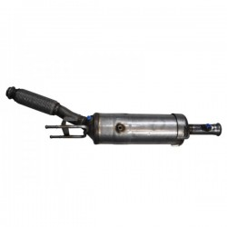 Kfzteil Rußpartikelfilter, Partikelfilter FAP PEUGEOT 508 - 2.0 HDi Hybrid4 AWC - 1606411080 1606601480 1608405380