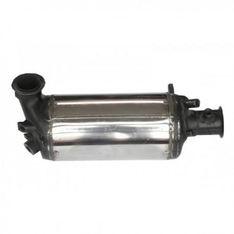 Kfzteil Rußpartikelfilter, Partikelfilter DPF VW Transporter T5 - 2.5TDi - 7H0254700LX 7H0254700PX 7H0254700DX