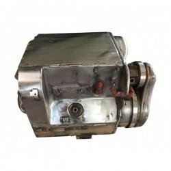 Kfzteil Katalysator Euro 6 MAN TGL TGM - 81.15101.0491 81151010491