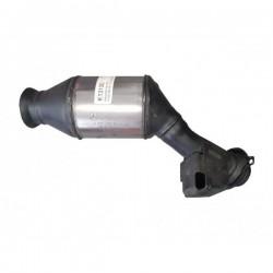 Kfzteil Katalysator Mercedes Vito W639 111 - 2.2 CDI - A6394900614 6394900081 KT6021