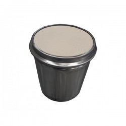 Kfzteil Rußpartikelfilter,Partikelfilter,DPF Euro 6 MAN TGL TGM - 81.15103.0111 81151030111