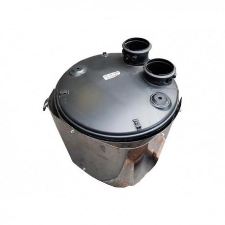 Kfzteil Katalysator SCR Euro 5 DAF XF75, XF85, CF105 - Dinex 22312 1747246 1735978 1691297 1827548