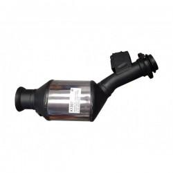 Katalysator MERCEDES Vito Viano W639 - 2.2 CDI - A6394903214