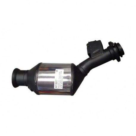 Kfzteil Katalysator MERCEDES Vito Viano W639 - 2.2 CDI - A6394903214