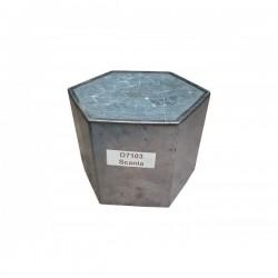 Kfzteil Rußpartikelfilter, Partikelfilter DPF SCANIA Euro 6