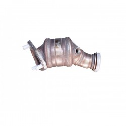 Kfzteil Katalysator FIAT / CITROEN / PEUGEOT - 3.0 D - 1365755080 1351878080 1359306080
