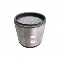 Kfzteil Rußpartikelfilter,Partikelfilter,DPF MERCEDES Actros Euro 6 - A0014903192 0014903192