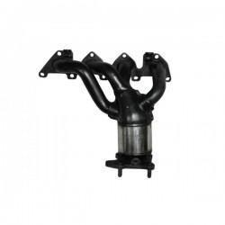 Kfzteil Katalysator VW / AUDI / SKODA / SEAT - 1.4-1.6 - 036253052FX