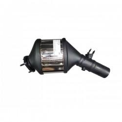 Kfzteil Katalysator AUDI Q5 - 2.0 TDI - 80A254400JX 80A254401CX
