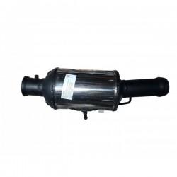 Kfzteil Rußpartikelfilter,Partikelfilter,DPF MERCEDES Vito W639 - 2.2 CDI - A4474900483